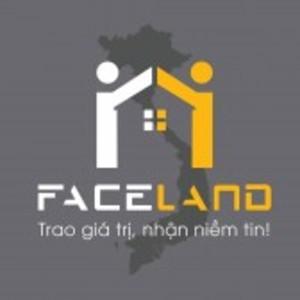 Công Ty TNHH Faceland