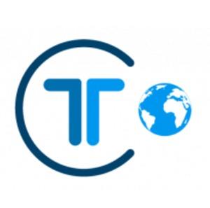 Công Ty TNHH Tư Vấn TT (TT Consulting)