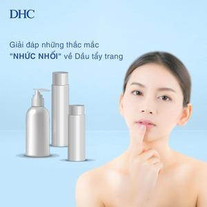 Công Ty Cổ Phần Belie (DHC Việt Nam)