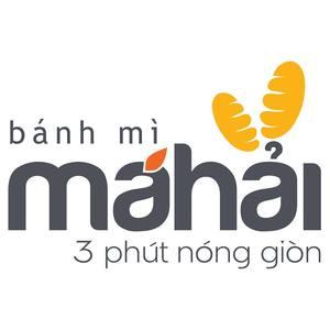 Công ty cổ phần Tập Đoàn MHG