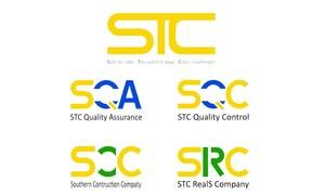 Công Ty Trách Nhiệm Hữu Hạn Quản Lý Bất Động Sản STC