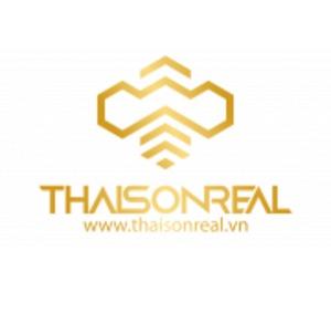 Công ty TNHH Bất Động Sản Thaisonreal