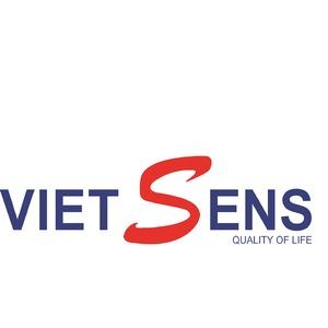 Tập Đoàn Công Nghệ Vietsens