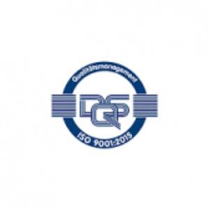 Công Ty TNHH DQS Certification