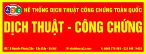 Công Ty TNHH Thương Mại Và Xuất Nhập Khẩu Minh Phạm
