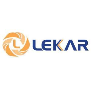 Công ty Cổ Phần Công nghệ Đánh bóng Kim loại LEKAR GROUP (Miền Bắc)