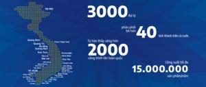 VNLITE.VN - Công Ty TNHH Một Thành Viên Thương Mại Ánh Sáng Tuấn Khương