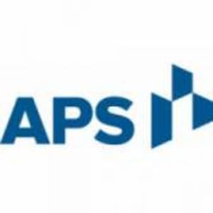 Công Ty TNHH Aps Vn (aps)