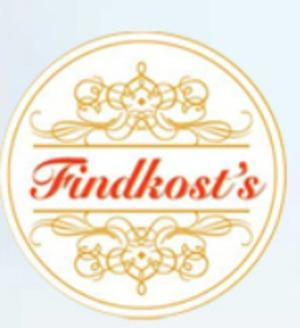 Chi nhánh Công Ty TNHH Giải pháp Dinh Dưỡng FindKosts Thụy Sĩ