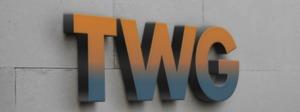 Công Ty Cổ Phần Tập Đoàn Thế Giới Kỹ Thuật ( TWGroup)