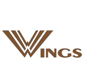 Công ty TNHH thực phẩm Wings Việt Nam