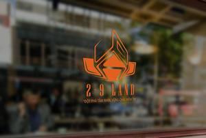 Công ty XNK - Tư vấn đầu tư xây dựng và phát triển đô thị 2/9