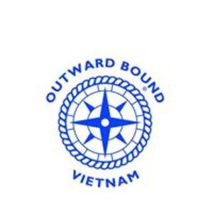 Trường Đào Tạo Kỹ Năng Sống Outward Bound Việt Nam