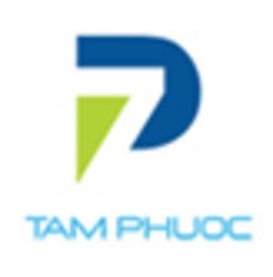 Công ty TNHH Tam Phước