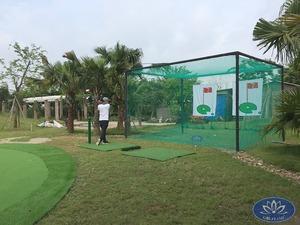 Công ty TNHH Đầu tư Xây dựng và Thiết bị Trường Phú Thuận
