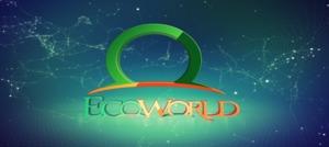 Tập Đoàn Đa Quốc Gia Eco World