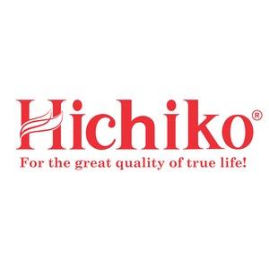 Công ty TNHH Hichiko