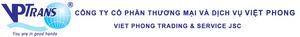 Công Ty CP Giao Nhận Vận Tải Việt Phong Phía Nam
