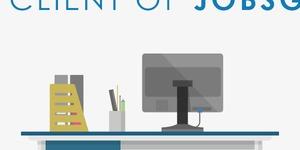 Công Ty TNHH TP - Job