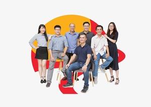 Công ty TNHH Suga Việt Nam