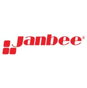 CÔNG TY CỔ PHẦN JANBEE