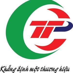 Công ty Cổ phần Tâm Thành Phát Việt Nam