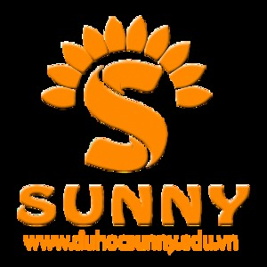 Công ty TNHH Hợp tác phát triển Sunny International