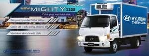 Công ty TNHH Hyundai Miền Nam
