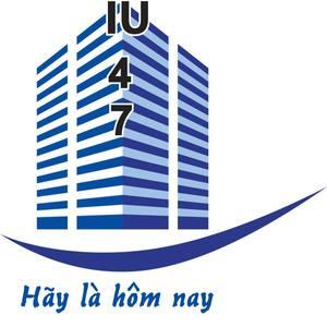 Công Ty Cổ Phần Đầu Tư - Dịch Vụ Địa Ốc IU 47