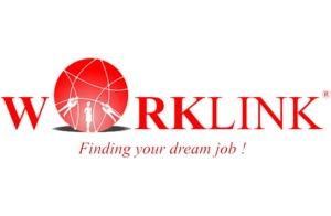 Worklink Vietnam- VGC Group