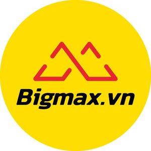 Công Ty TNHH BIGMAX Quốc Tế
