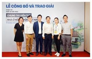 Vietwind Group