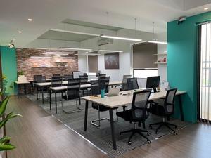 Công ty Cổ phần FinTech Việt Nam