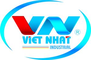 Công Ty TNHH Công Nghiệp Việt Nhật