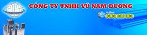 Công Ty TNHH Vũ Nam Dương