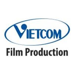 Công Ty TNHH Giải Trí Việt Com