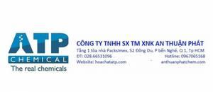 Công Ty TNHH Sản Xuất Thương Mại XNK An Thuận Phát