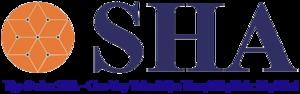 Công Ty Cổ Phần SHA Toàn Cầu