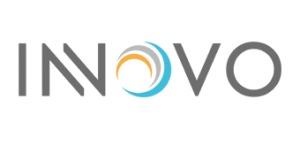 Công Ty Cổ Phần Innovo