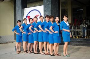 Công Ty Cổ Phần Kỹ Thuật Thiết Bị Việt Mỹ