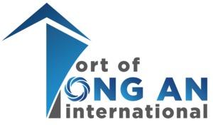 Công TY CP Quản Lý & Khai Thác Cảng Quốc Tế Long An