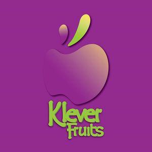 Công ty TNHH Thương mại và Đầu tư Klever Fruits