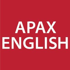 Công ty Cổ phần Anh ngữ Apax - Hồ Chí Minh