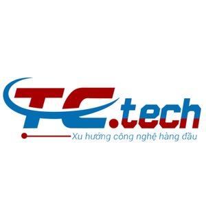 Công Ty Cổ Phần Thương Mại Và Dịch Vụ TTC Việt Nam