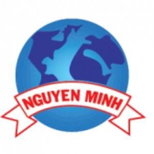 Công Ty Cổ Phần Tập Đoàn Thép Nguyễn Minh