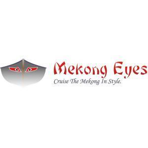 Công Ty TNHH Du Lịch Mắt Mekong