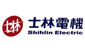 Công Ty TNHH Thiết Bị Điện SHIHLIN Việt Nam