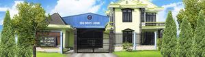 Công Ty TNHH Công Nghệ Sinh Học Hải Long