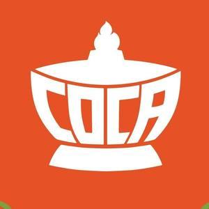 Coca Restaurant