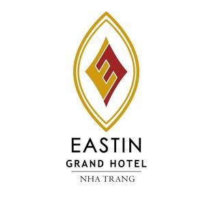 Eastin Grand Hotel Nha Trang (Panorama)